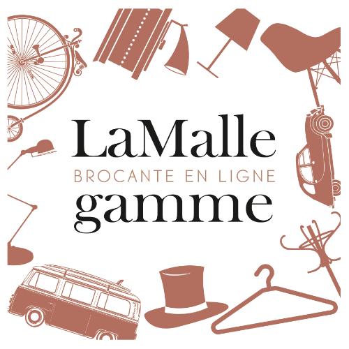 La Malle Gamme